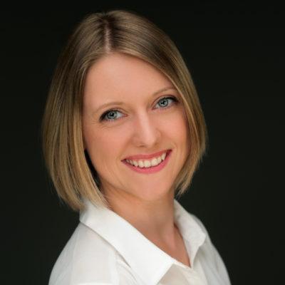 Annegret Thalwitzer